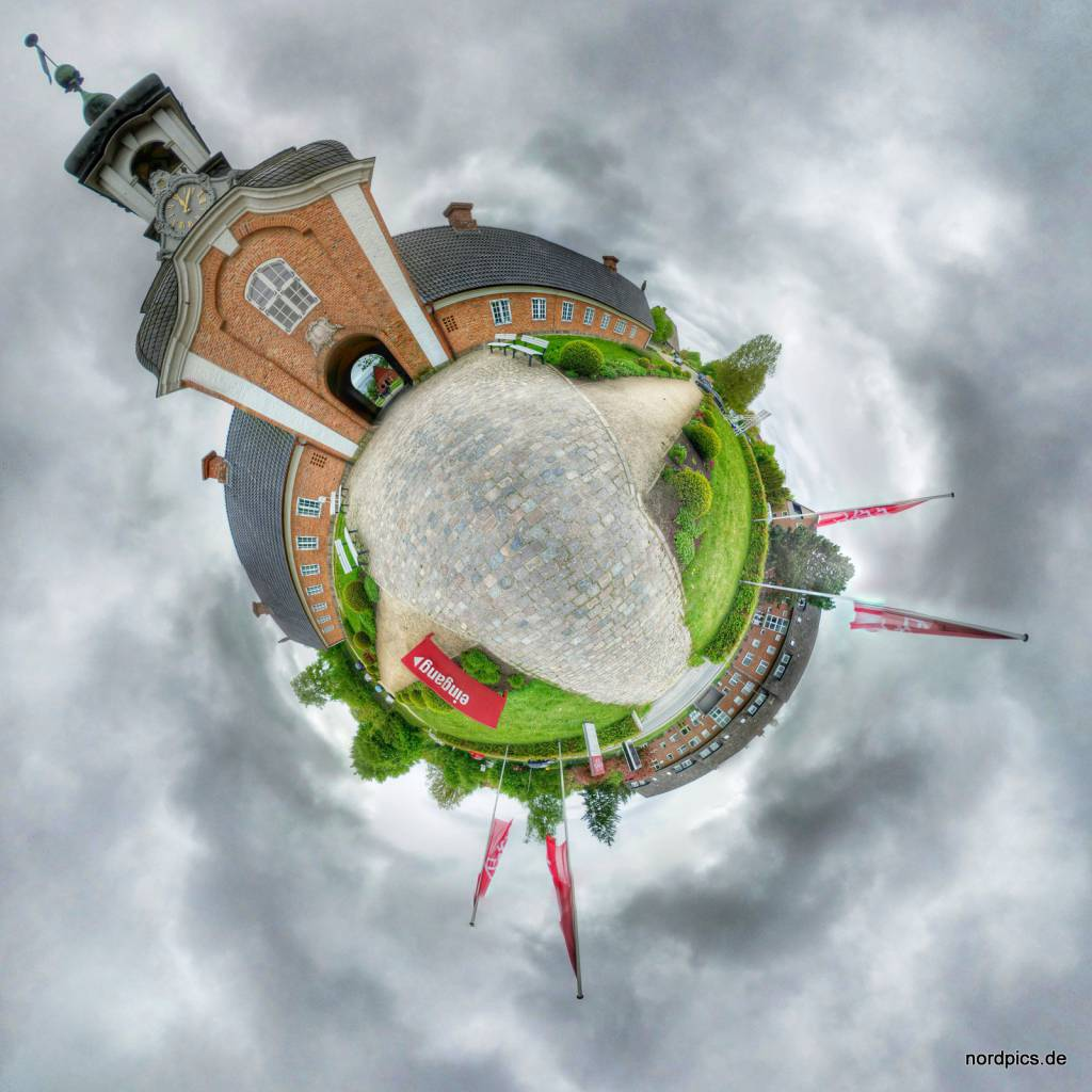 Tiny Planet Molfsee01
