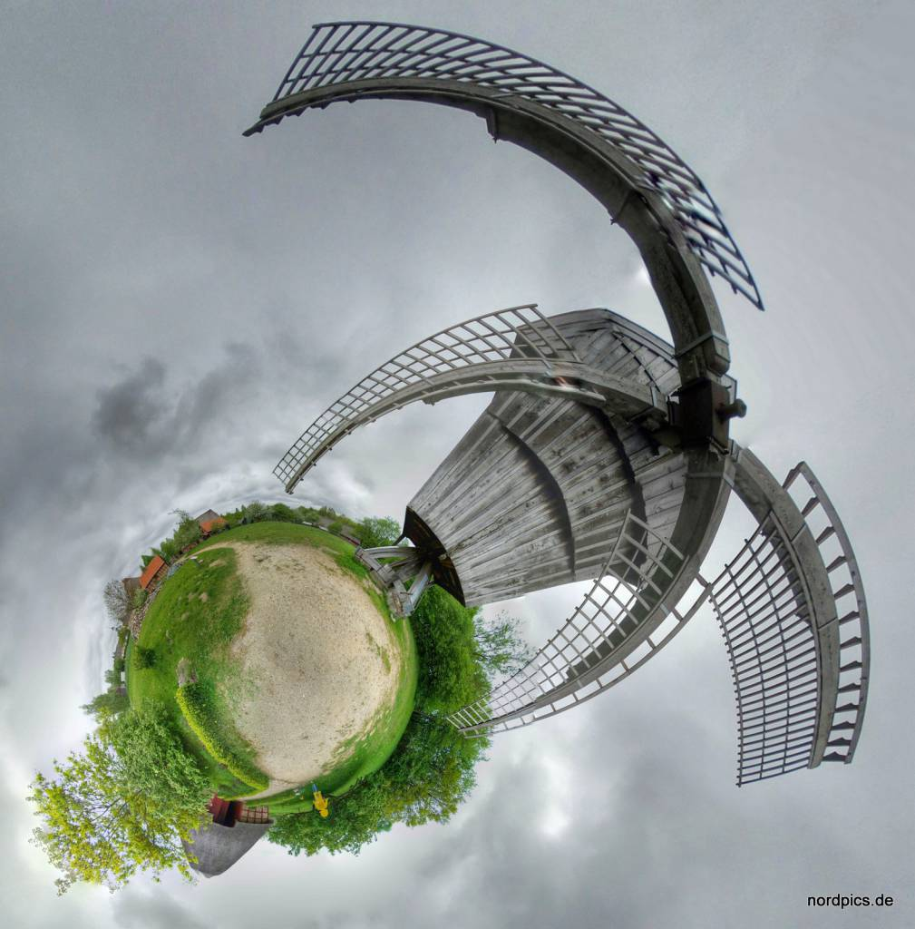 Tiny Planet Molfsee02