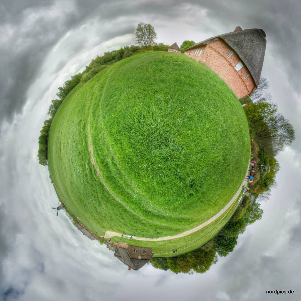 Tiny Planet Molfsee03
